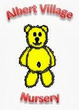Our teddybear