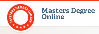 Masters Degree Online - HR
