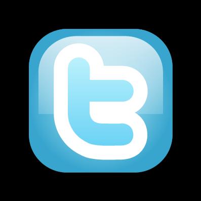 Visitame en Twitter