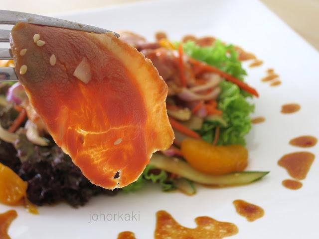 Smoked-Duck-Johor-Bahru