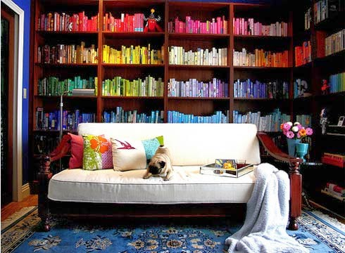 http://www.shelterness.com/20-cool-home-library-design-ideas/pictures/869/