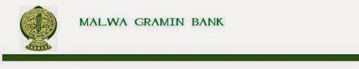 Malwa Gramin Bank Recruitment 2014 for 46 Bank Officers