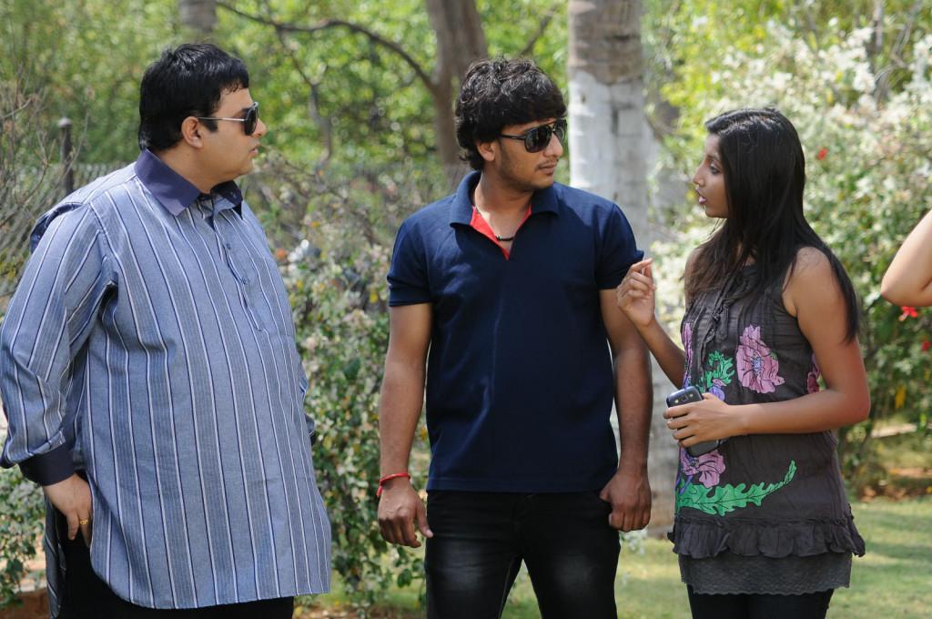buchi babu movie heroines jyotsna haritha working stills4
