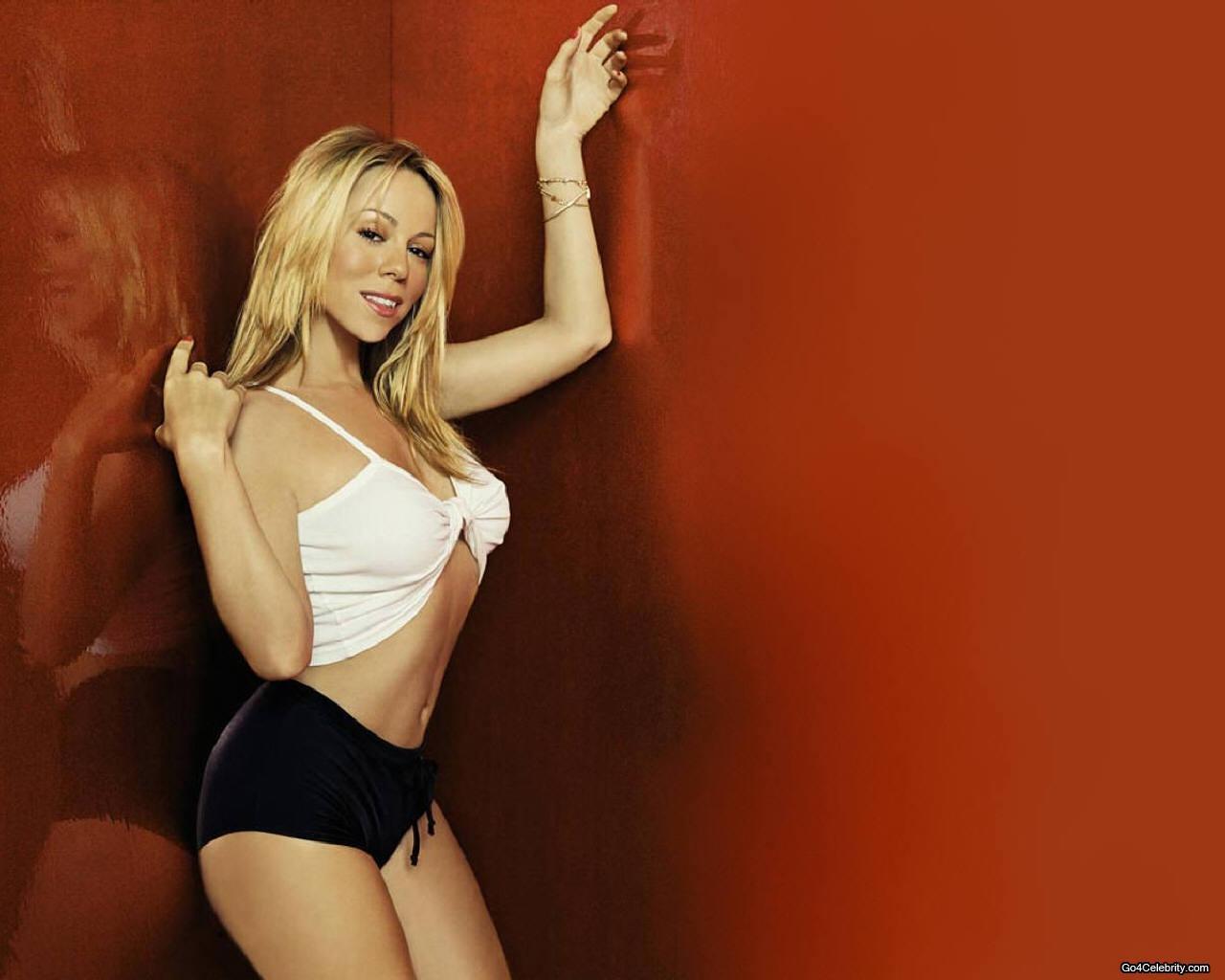 http://3.bp.blogspot.com/-vjWbbGkdpxg/T6w8yOFSw9I/AAAAAAAAA3U/u6YC_HmYIN4/s1600/Mariah-Carey-mariah-carey-4103492-1280-1024.jpg
