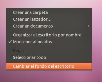 Kuyn como cambiar el fondo de escritorio en ubuntu for El fondo de escritorio