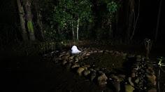 SUHU BURHAN PAKAR SPIRITUALIS KONDANG DAYAK-JAWA INDONESIA