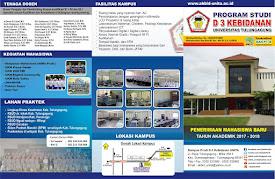Informasi Pendaftaran PMB 2018