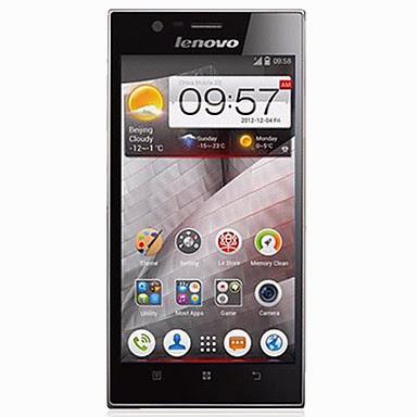 Lenovo K900 Android