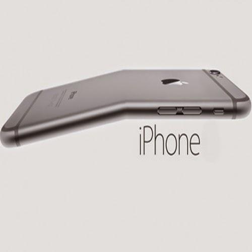 Após polêmica, Apple mostra em vídeo como testa iPhones