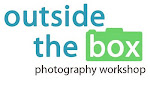 Outside the Box Photography Workshops