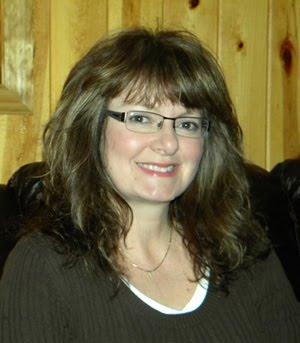 Annette Elliott