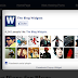Facebook Popup (Like Box Widget)