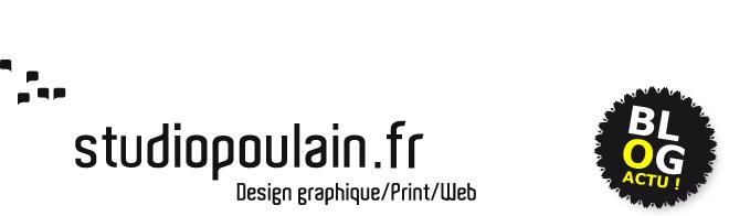 Studio Poulain