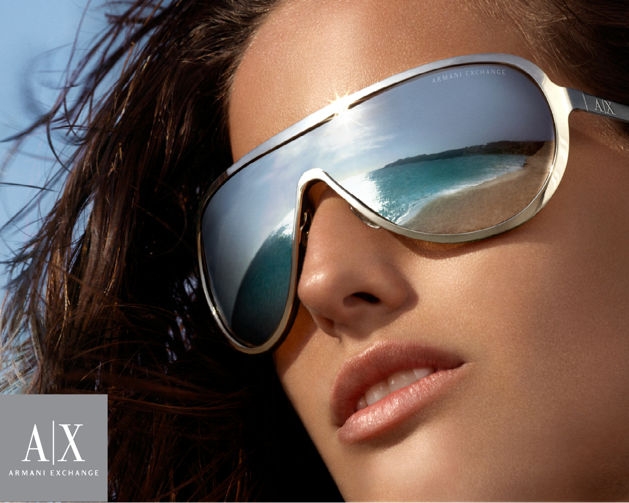 food production service  a look at oakley sunglasses