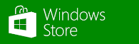 My Windows Store apps