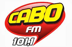 Rádio Cabo FM