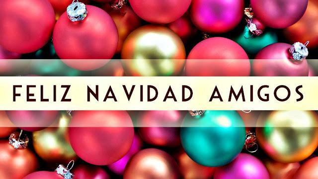 feliz navidad 2015,feliz navidad amigos,imagenes de feliz navidad amigos,feliz navidad familia,feliz navidad 2015 para amigos