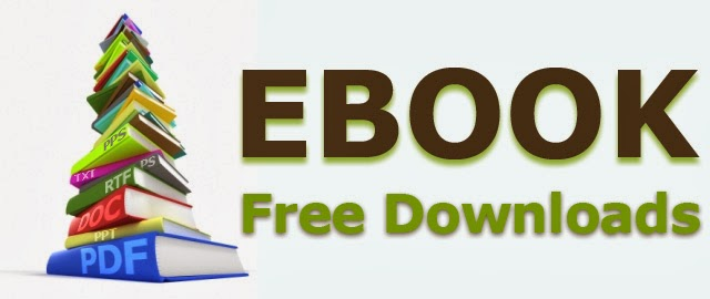 free_ebooks_download