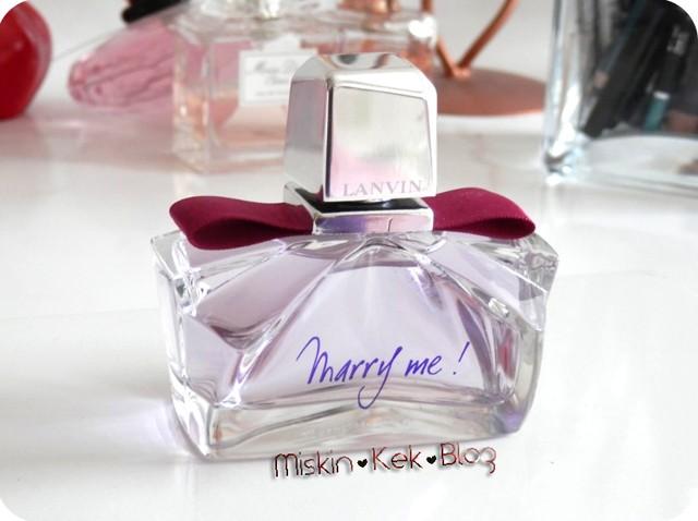 lanvin_marry_me_parfum_yorumlari