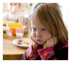 Cara Mengatasi Kembung pada Anak