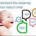 Tips Mengajari Anak Balita Lancar Berbicara
