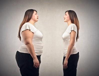 se pierde peso con el balón intragastrico