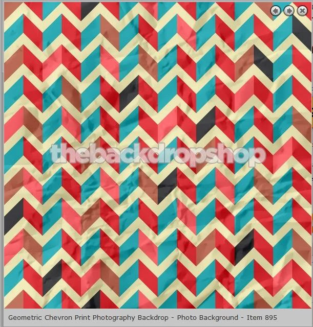 http://thebackdropshop.com/geometric-chevron-print-photography-backdrop-photo-895.html