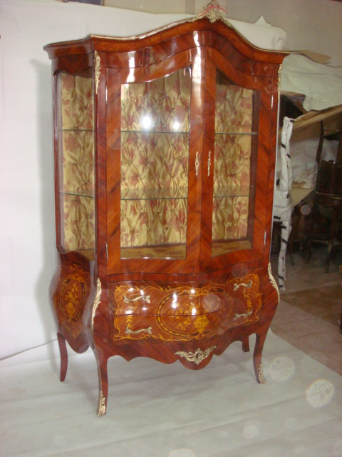 Attirant Antique Furniture Reproductions French, Italian, English, Spanish,  Victorian Furniture Antiques