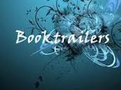 Mis novelas en imágenes: