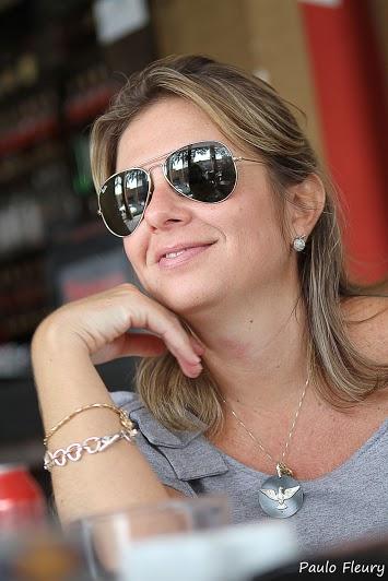 Blog da Raquel Baracat