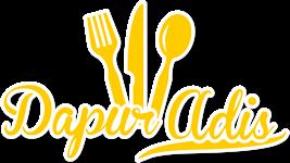 Dapur Adis | Resep masakan mudah, simple dan praktis