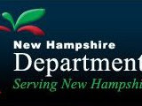 New Hampshire Continues To Have One Of The Lowest Dropout Rates In The Nation