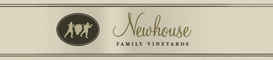 Newhouse Family Vineyards