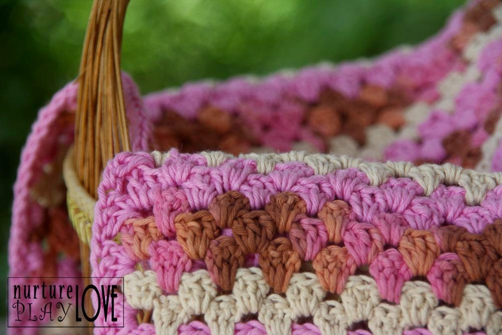 https://www.etsy.com/listing/203442187/granny-stripe-crochet-baby-girl-blanket?ref=shop_home_active_1