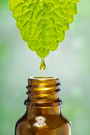 As a natural healing practitioner, I recommend only 100% pure, clinical grade essential oils