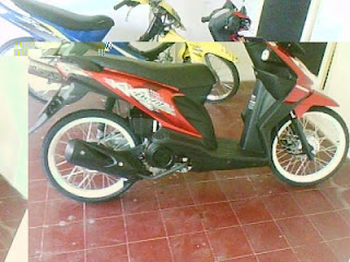 honda beat modifikasi  top speed honda beat  variasi motor honda beat  beat boros  honda beat vs yamaha mio  honda beat modifikasi 2011  gambar honda beat modifikasi  honda beat 2011  jual honda beat