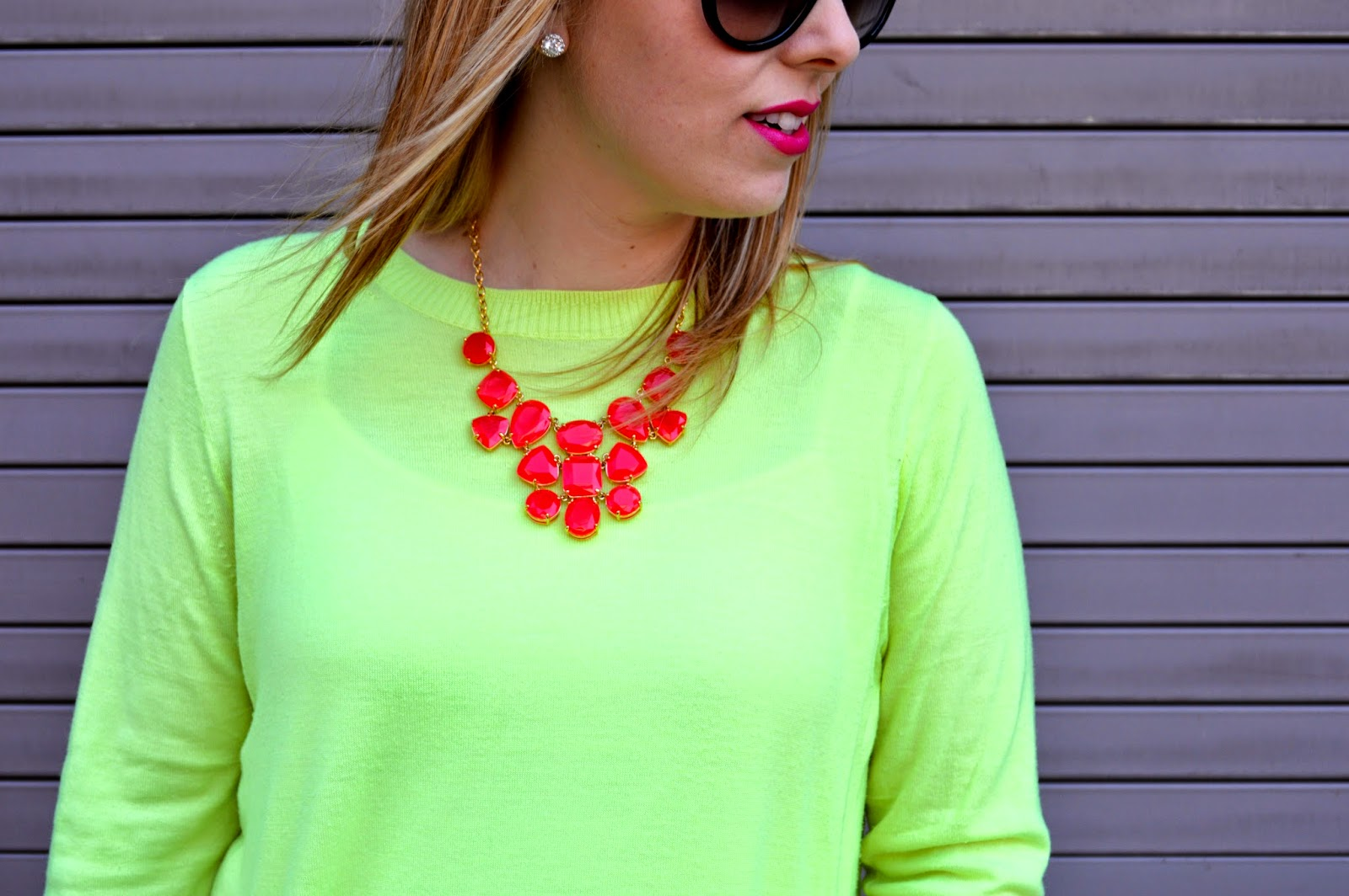 pink-kate-spade-statement-necklace