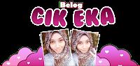 Belog Cik Eka