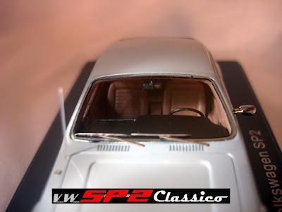 Miniatura Volkswagen SP2 NEO - 1.43_03