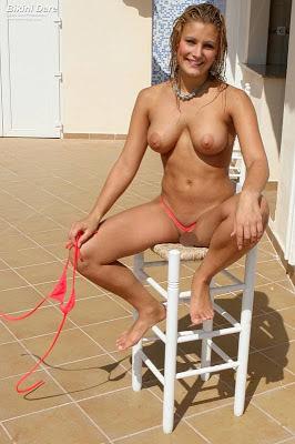Bikini-Dare_Dika_08_2
