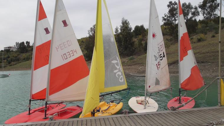 Flotilla AFAN