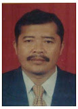Drs. H. MAHMUDI, M.Ag