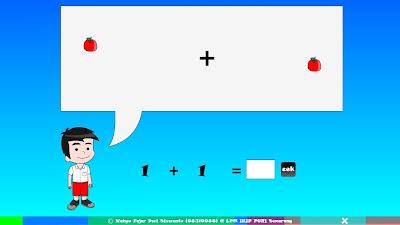 Search Results Soal Dan Jawaban Matematika Kelas X.html : Alternative