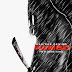 """Dae Dae - """"Rambo"""" (Prod. By Southside)"""