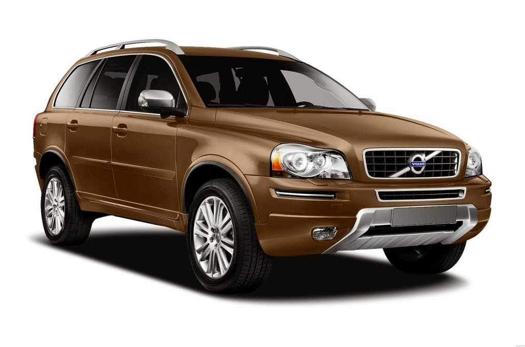 2014 volvo xc90 1024 hd pictures. Black Bedroom Furniture Sets. Home Design Ideas