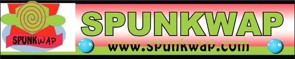 WWW.SPUNKWAP.COM