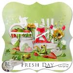 Fresh Day
