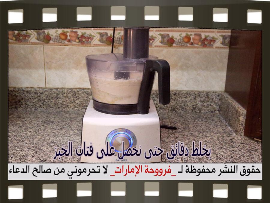 http://3.bp.blogspot.com/-vk3IxoAjgy4/VXBR_8WQYBI/AAAAAAAAOas/bteqanXwyTo/s1600/5.jpg
