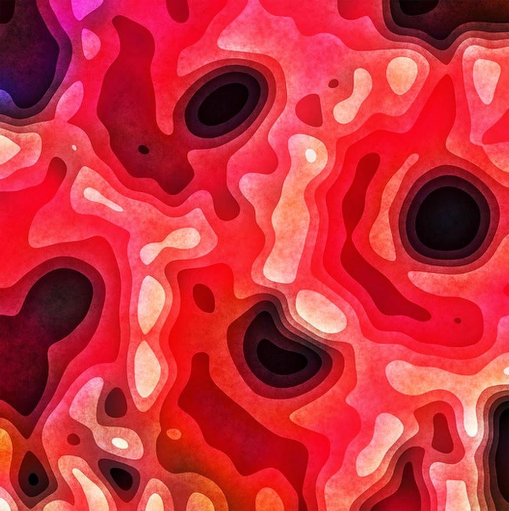 cuadros-al-flores-rojas-al-oleo-modernos