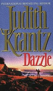 paraiso Paraíso privado   Judith Krantz